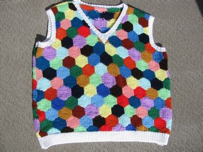 intarsia knitting patterns intarsia knitting 8 crochet and knit