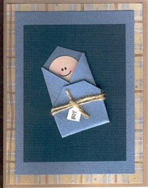 new baby cards to make 1000 images about diy card ideas on cards