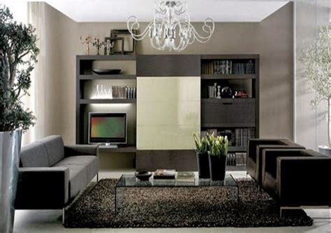 paint colors for living room black furniture how to select wall paint colors for living room