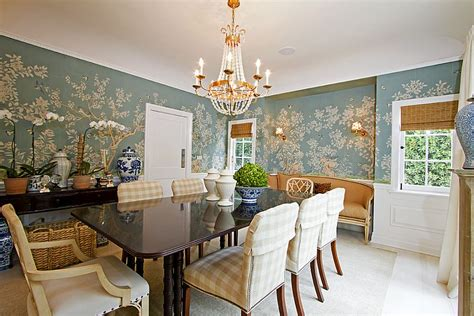 dining room wall decoration dining room wall decor house interior