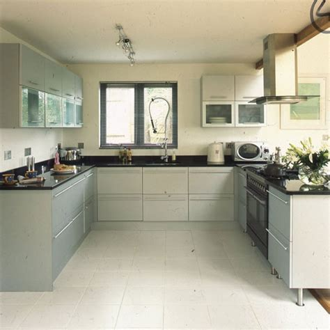 sleek kitchen designs sleek kitchen kitchen design decorating ideas