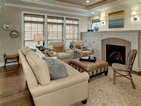 traditional paint colors for living room sunroom paint colors home office contemporary with