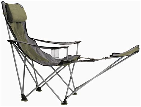 Folding Wooden Camp Chairs by Travel Chair Big Bubba Folding Outdoor Chair Green