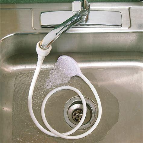 kitchen sink sprayer hose spray hose for sink detachable sink hose sprayer