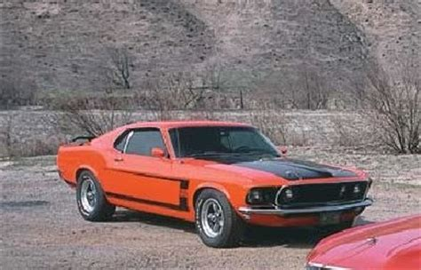 books on how cars work 1969 ford mustang transmission control 1969 ford mustang boss 302 howstuffworks