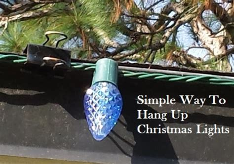 how to hang decorations 10 decoration hanging hacks how to hang your