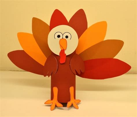 thankgiving crafts for printable thanksgiving crafts for toddlers find craft ideas