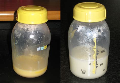 breast milk science you can use is it a idea for diabetic