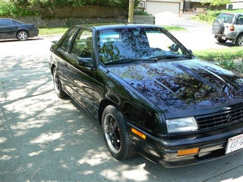 manual cars for sale 1994 plymouth sundance transmission control 1994 plymouth sundance duster one of a kind v6 5speed classic plymouth sundance 1994 for sale