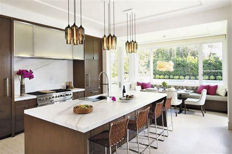 unique kitchen island lighting custom lighting canopy options make for a unique kitchen island