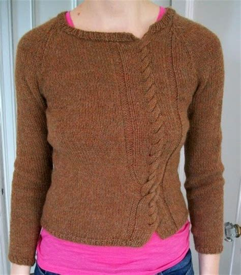 knit sweater pattern best free crochet blanket patterns for beginners on