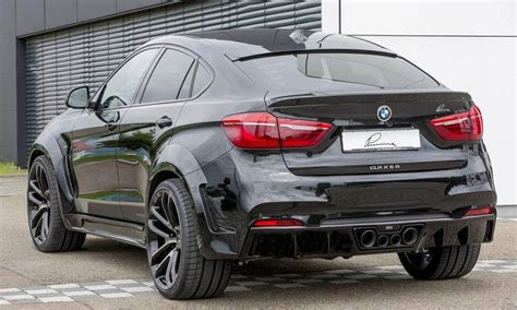 Bmw X6 Price by 2016 Bmw X6 Price Auto Bmw Review