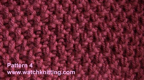 knitting stitches yrn basic knitting stitches knitting