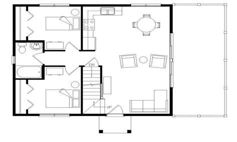 best floor plans best open floor plans open floor plans with loft open loft house plans mexzhouse