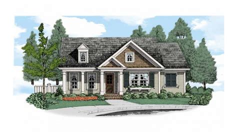 small country cottage house plans small country cottage charming small cottage house plans charming house plans mexzhouse