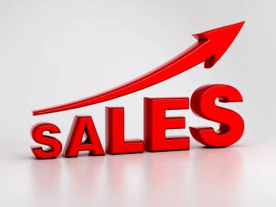 top sales top 5 sales tips pro actions business coaching