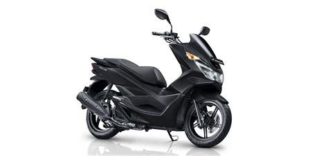 Pcx 2018 Prj by Pilihan Baru Honda Pcx 150 Muncul Di Arena Prj Gilamotor