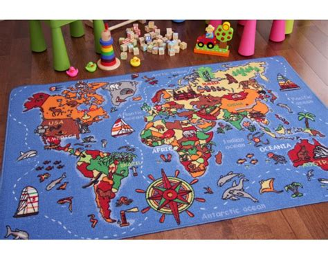 childrens rugs childrens rugs childrens rugs for playroom
