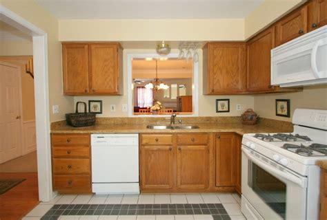 kitchen design with white appliances kitchen decor kitchen with white appliances