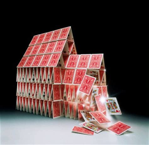 how to make house of cards michael house of cards may 25 26 2012