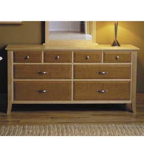 dresser plans free woodworking 6 bedroom home plans 6 bedroom 6 bedroom home plans
