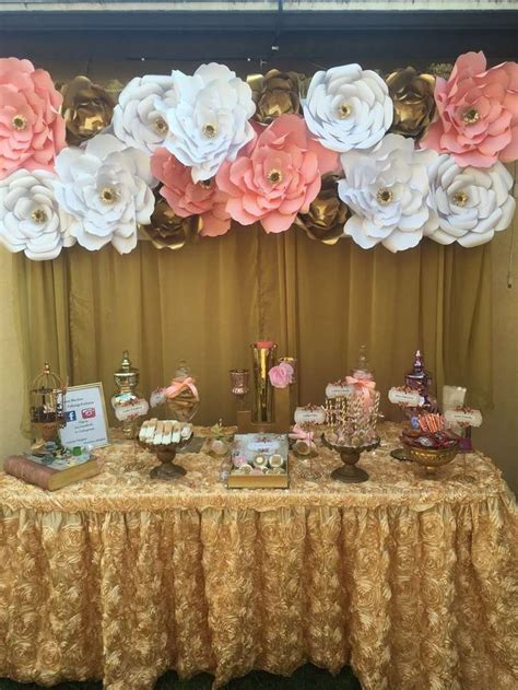 quinceanera table centerpieces ideas 25 best ideas about quinceanera decorations on