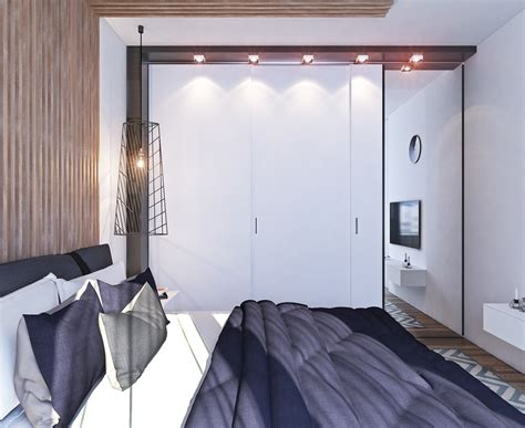 track lighting for bedroom modern track lighting buying guide traba homes