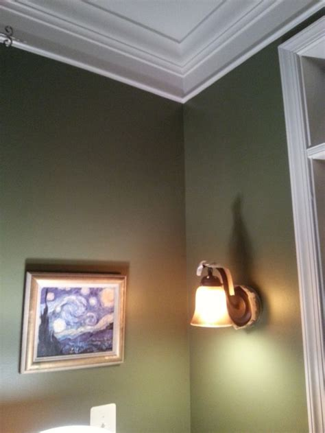 sherwin williams paint store arlington tx 141 best images about painting projects on