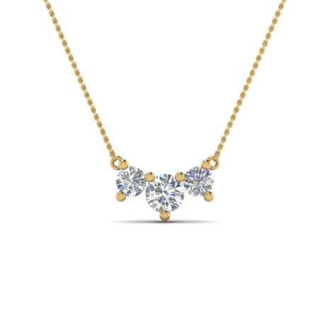 necklace for buy pendant necklace fascinating diamonds
