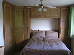 overbed bedroom furniture built in wardrobe built in wardrobe bed