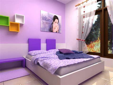 purple bedroom design ideas fabulous purple bedrooms interior designs ideas fnw