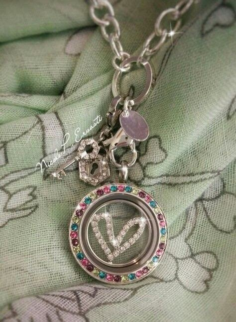 origami owl jewelry ideas 126 best jewelry images on