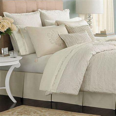 martha stewart 24 comforter set martha stewart marble mist king 24 comforter bed in