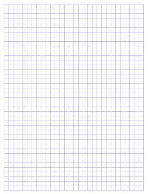 Watermark Floor Plan 7 best images of free printable graph paper free