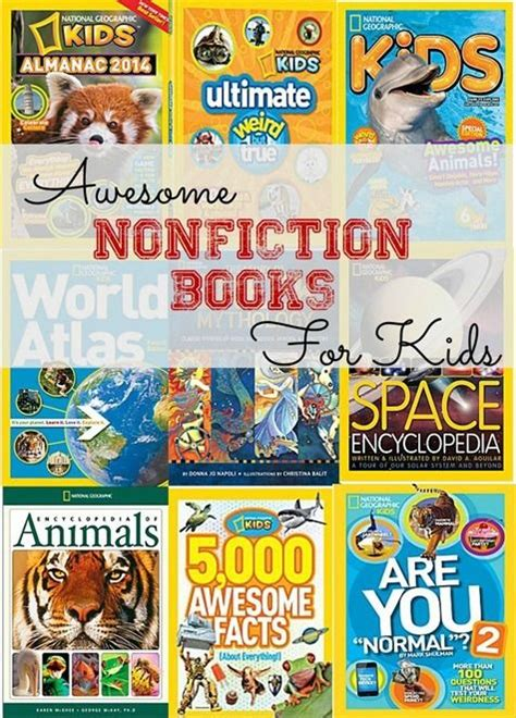 pictures of nonfiction books 17 best ideas about nonfiction books for on