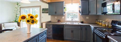 kitchen cabinets philadelphia mesmerizing kitchen cabinets philadelphia pa
