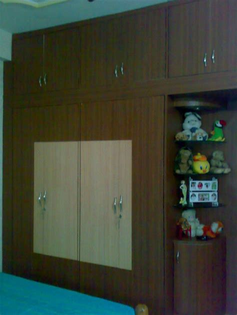 cupboard design for bedroom 25 best ideas about bedroom cupboard designs on