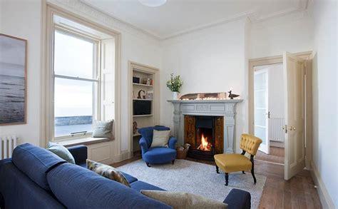 edwardian homes interior coastal vote edwardian terraced house with wonderful sea view homes interiors scotland