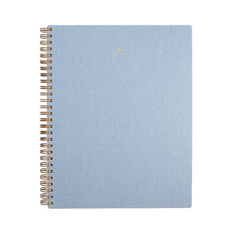 note book picture 2048 school supplies