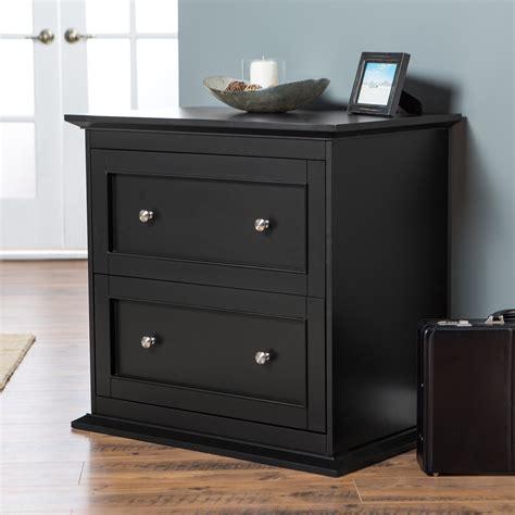 single drawer lateral file cabinet 2 drawer file cabinets walmart roselawnlutheran