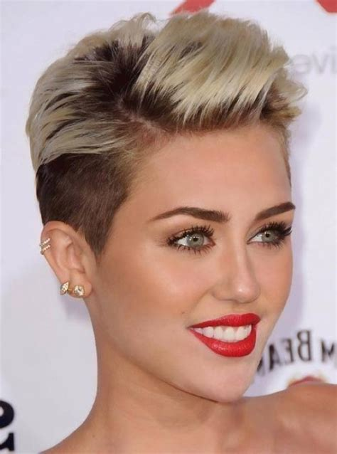 the gallery for gt miley cyrus nose piercing 2013