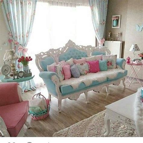 vintage shabby chic living room furniture vintage shabby chic living room furniture 28 images