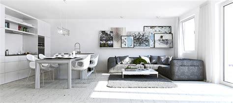studio room design 11 ways to divide a studio apartment into rooms