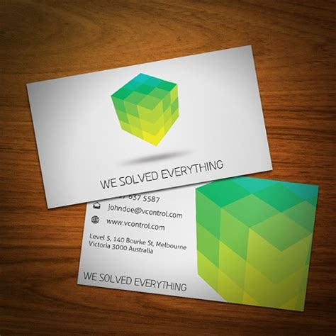 professional card professional business cards uprinting