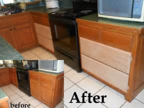 kitchen cabinets with drawers kitchen pull out drawers for pot storage front porch cozy