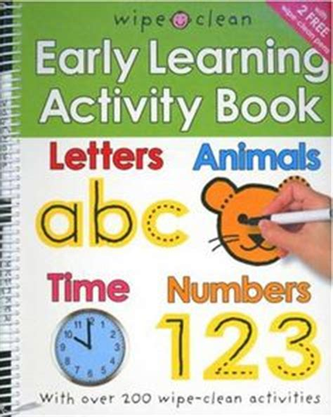 picture books for 3 year olds 1000 images about ideas for ellabug on 3 year
