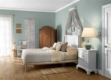 behr paint color jade behr aged jade bedroom paint color house ideas