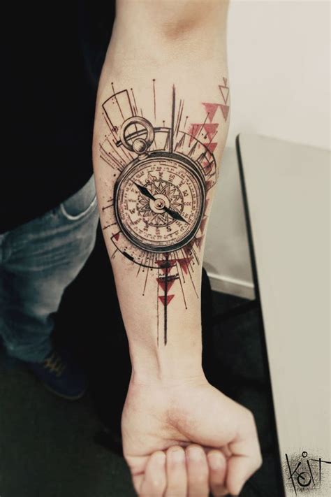 download tattoo ideas pics danielhuscroft com