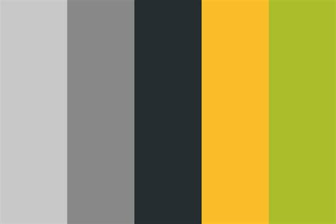 shades of grey colors autumn shades of grey color palette