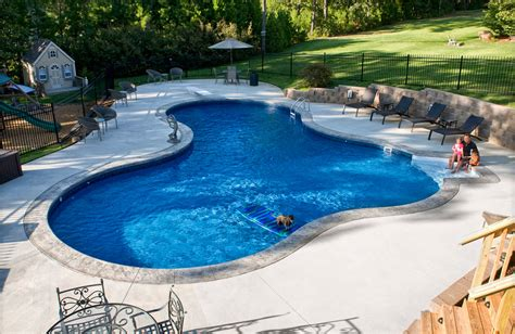 pool designs pool ideas architectural design